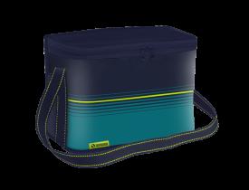 Bolsa Térmica Pop 30 litros Azul Soprano