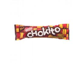 Chocolate Chokito 32g Nestle