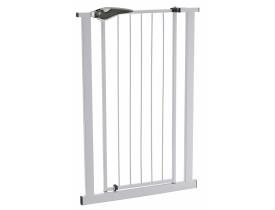 Grade para Porta/Portãozinho Utimil