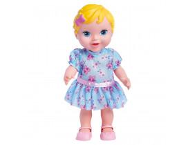 Babys Collection Dodói Loira Super Toys