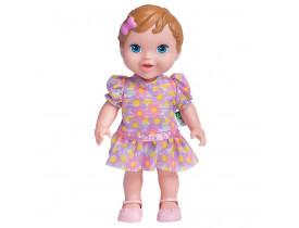 Babys Collection Dodói Morena Super Toys