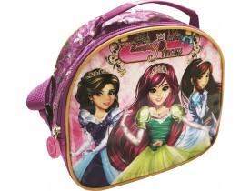 Mini Mochila Princess Kit