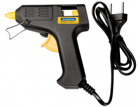 Pistola Elétrica para Cola Quente 10-12W Bivolt Tramontina