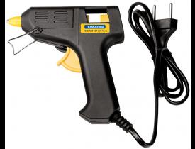 Pistola Elétrica para Cola Quente 20-25W Bivolt Tramontina