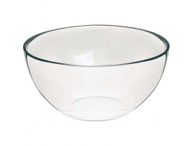 Tigela Bowl 28cm Mor