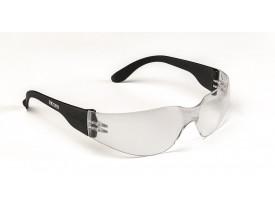 Óculos de Proteção Incolor Atlas