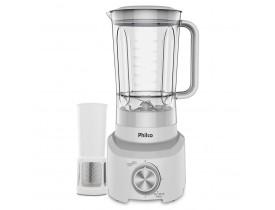 Liquidificador PLQ1010 Branco 900w 220v Philco