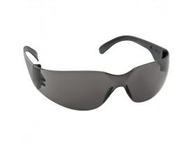 Óculos de Segurança Maltês Fumê Vonder
