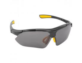 Óculos de Segurança Boxer Fumê Vonder