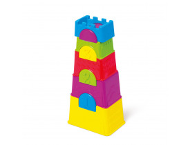 Torre Maluca Tateti
