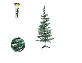 Árvore de Natal 90cm Verde D&A