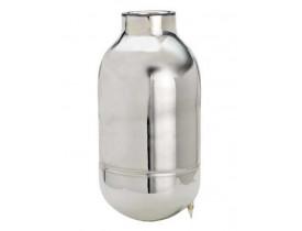 Ampola Térmica Termolar 1.0 Litro