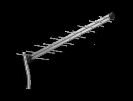 Antena Externa Digital UHF/HDTV Intelbras