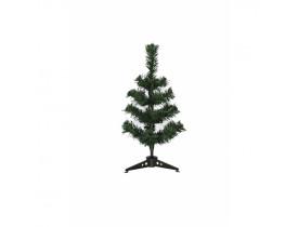 Árvore de Natal 35cm Verde D&A