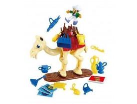 Camelo Game Braskit 0704