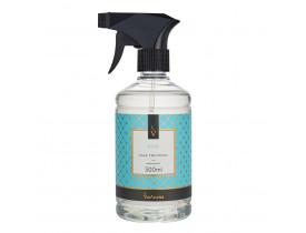 Água Perfumada Baby 500ml Antimofo Via Aroma