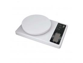 Balança Digital para Cozinha 5Kg Euro