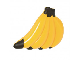 Boia Banana Mor 124x128x29cm 001971