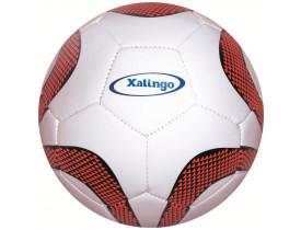 Bola de Futebol de Campo Xalingo