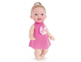Boneca Super Toys Laura Conto De Fadas