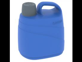 Botijão Oásis 5L Azul Soprano