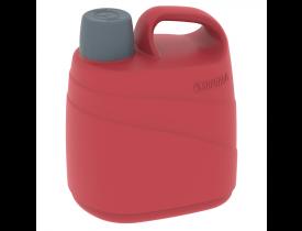 Botijão Oásis 5L Vermelho Soprano