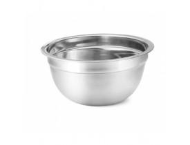 Bowl de Inox 22cm Attuale