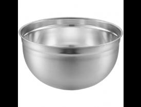Bowl de Inox 26cm Attuale