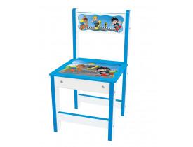 Cadeira Infantil Junges Boys Goplay