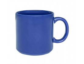 Caneca Oxford Biona AZ12 360ml