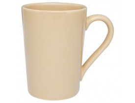 Caneca Oxford Biona Tall 230ml