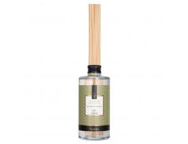 Difusor de Varetas Alecrim Silvestre 250ml Via Aroma