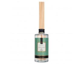 Difusor de Varetas Bamboo 250ml Via Aroma