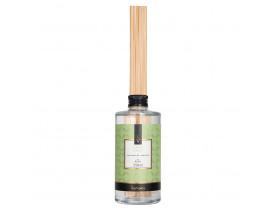 Difusor de Varetas Capim Limão 250ml Via Aroma