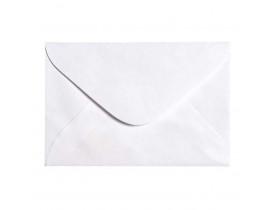 Envelope Visita Branco Tilibra 7x11cm