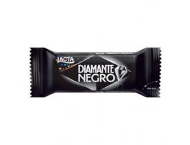 Chocolate Diamante Negro 20g Lacta