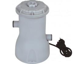 Filtro para Piscina 2.200 Litros por Hora 220V Mor 001512