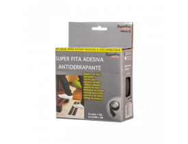 Fita Antiderrapante Bettanin SuperPro 5M