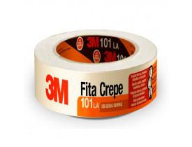 Fita Crepe 3M 101LA 48mm X 50m