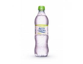 Água da Pedra com Gás 500ml Pet Fruki