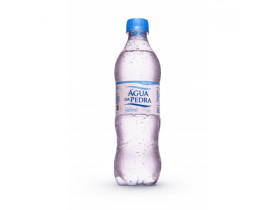 Água da Pedra sem Gás 500ml Pet Fruki