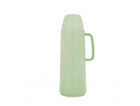 Garrafa Térmica Use Daily 1,0 litro Hortelã 32cm Mor