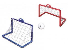 Gol a Gol Braskit 520C