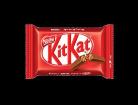 Chocolate KitKat 41,5g Nestle