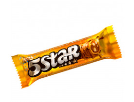 Chocolate 5Star 40g Lacta