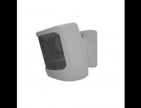 Sensor de Presença Frontal Smart X-Control Exatron