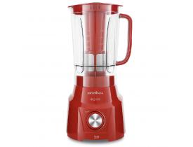 Liquidificador B1000 1200w Vermelho 220v Britânia