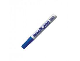 Marcador para Quadro Branco 200 Azul Tilibra