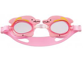 Óculos de Natação de Bichinhos Mor Cor Sortida 1899