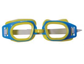 Óculos de Natação Sport Mor Cor Sortida 1897